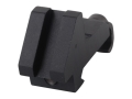 Thumbnail Image: Product detail of DoubleStar Angle Mount Offset Picatinny Accessory...