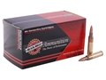 Product detail of Black Hills Ammunition 223 Remington 77 Grain Sierra MatchKing Hollow...