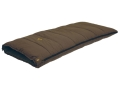 "Product detail of Browning Maplewood 0 Degree Sleeping Bag 38"" x 80"" Nylon Clay"