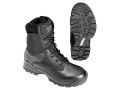 "Product detail of 5.11 8"" ATAC Boots"