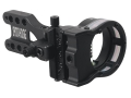 Thumbnail Image: Product detail of Spot-Hogg Wrapped Real Deal Large Guard Bow Sight