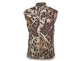 Product detail of First Lite Men's Springer Vest Merino Wool