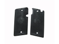 Product detail of Vintage Gun Grips Star CO 25 ACP Polymer Black
