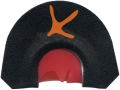 Product detail of Knight & Hale Preacher Diaphragm Turkey Call
