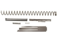 Product detail of Wolff Service Spring Pack 1911 Commander 45 ACP
