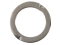 Product detail of Remington Action Spring Tube Nut Washer 1100, 11-87