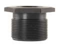 "Product detail of RCBS Thread Adapter Bushing 1-1/4""-18 to 7/8""-14 Thread"
