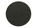 "Product detail of National Target Pasters 3/4"" Round Package of 250"