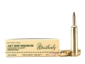 Thumbnail Image: Product detail of Weatherby Ammunition 257 Weatherby Magnum 100 Gra...