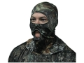 Product detail of Primos Stretch-Fit Full Hood Face Mask Polyester