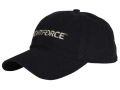 Thumbnail Image: Product detail of Nightforce Cap Cotton Black