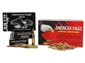 Product detail of Federal Ammunition Shooter's Pack 22 Long Rifle and 5.56x45mm NATO Box of 460 (400 Rounds 22 Long Rifle and 60 Rounds 5.56x45mm NATO)