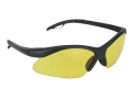 Product detail of Peltor Youth Shooting Glasses