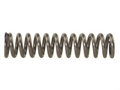 Thumbnail Image: Product detail of Browning Hammer Spring Browning Gold 12, 20 Gauge
