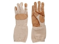 Thumbnail Image: Product detail of Hatch SOG-L200 Operator Tactical Gloves Nomex, Ke...