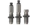 Thumbnail Image: Product detail of Redding Type S Bushing 3-Die Neck Sizer Set 6mm B...