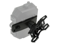 Product detail of Stealth Cam Universal Ball Joint Game Camera Mount Fiberglass Black
