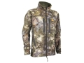 Product detail of APX Men's L4 Jacket Polyester