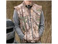 Product detail of Banded Men's Atchafalaya Vest