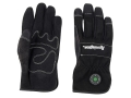 Product detail of Remington RG10 Slip-Fit Gloves Synthetic