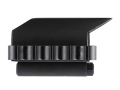 Product detail of Blackhawk Knoxx SpecOps PowerPak System Modular Cheek Piece Synthetic...