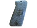 Product detail of Vintage Gun Grips Reising 22 Rimfire Polymer Black