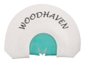 Product detail of Woodhaven Stinger Pro Series Classic V2 Diaphragm Turkey Call