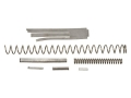 Product detail of Wolff Service Spring Pack 1911 Commander 38 Super, 9mm Luger