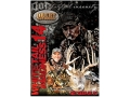 Thumbnail Image: Product detail of Drury Outdoors Whitetail Madness 14 Video DVD