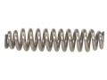 Product detail of Wolff Hammer Spring Marlin 39A, 336, 444, 1894, 1895 Reduced Power