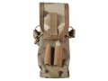 Thumbnail Image: Product detail of Tactical Tailor MOLLE 5.56 Double Mag Pouch 30 Ro...