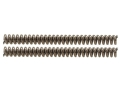 Product detail of Wolff Hammer Spring Remington Model 3200 Extra Power Package of 2