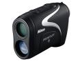 Product detail of Nikon Prostaff 5 Laser Rangefinder 6x