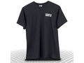 Product detail of Springfield Armory Bring Enough Gun T-Shirt Short Sleeve Cotton