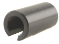 Product detail of Dewey Heavy Duty Muzzle Bore Guide Ruger 10/22 Factory Barrel