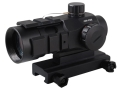 Product detail of Burris AR-132 Red Dot Sight 1x 32mm 4 MOA Dot Matte