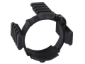 "Thumbnail Image: Product detail of Hogue Picatinny Cuff AR-15 2"" Free Float Tube"