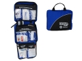 Product detail of Adventure Medical Kits Weekender First Aid Kit