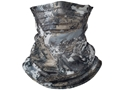 Product detail of Sitka Gear Face Mask Polyester