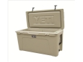 Product detail of YETI Tundra Series Cooler Polyethelene