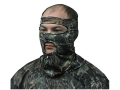 Thumbnail Image: Product detail of Primos Stretch-Fit 3/4 Face Mask Polyester