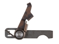 Thumbnail Image: Product detail of Browning Magazine Disconnect Assembly Browning Pr...