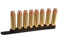 Product detail of Tuff Products Quickstrip 38 Special, 357 Magnum, 40 S&W Polymer Packa...