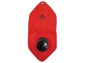 Product detail of MSR Dromlite Water Carry Bag Nylon Red