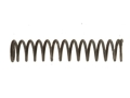 Product detail of Olympic Arms Buffer Retainer Spring AR-15