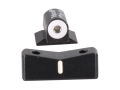 Product detail of XS Express Sight Set Sig Sauer P230, P232 Matte Tritium Big Dot Front