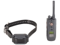 Product detail of Dogtra 3500NCP Super-X 1 Mile Range Electronic Dog Traning Collar