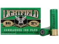 "Product detail of Lightfield Commander IDS Plus Ammunition 16 Gauge 2-3/4"" 1 oz Sabot Slug Box of 5"