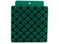 Product detail of RCBS Universal Reloading Tray 50-Round Plastic Green