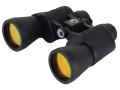 Product detail of Barska X-Trail Binocular 10x 50mm Porro Prism Rubber Armored Black